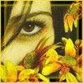 Аватары 890406858
