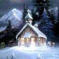 http://avatarochka.ru/_ph/48/1/514943843.jpg