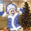 http://avatarochka.ru/_ph/48/1/867158268.jpg
